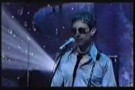 Mercury Rev - Holes (Live on Jools Holland)