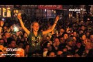 Metallica - Whiskey In The Jar (Live Rock Am Ring 2014) HD