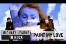 Michael Learns To Rock - Paint My Love (Official Music Video)
