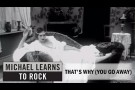 Michael Learns To Rock - That's Why (You Go Away) (Official Music Video)
