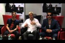 Michael-Learns-to-Rock-back-in-Dubai Interview
