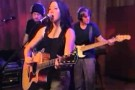 Michelle Branch - Live @ AOL Sessions 20030423 (Full Version)