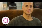 audiophil's Interview with Milow