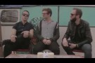 Interview with Modoc - SXSW 2014