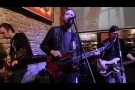 "Modoc - ""Devil on my Shoulder"" LIVE @ SXSW (Chuggin Monkey, Austin TX 03/12/14)"