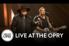 "Montgomery Gentry - ""Where I Come From"" 