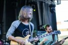 "Moon Taxi - ""Morocco"" - Mountain Jam 2014"