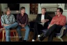 "Mr. Mister ""Pull"" EPK - Interview With The Band 2010"