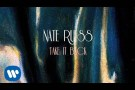 Nate Ruess: Take It Back (Official Audio)