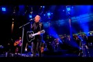 Neil Diamond - BBC Electric Proms 2010