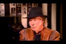 Neil Young Interview