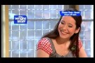 Nerina Pallot interview (26.02.10) - TWStuff