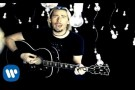 Nickelback - If Today Was Your Last Day [OFFICIAL VIDEO]