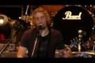 Nickelback - How You Remind Me - Live (HD)