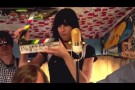 "NICKI BLUHM & THE GRAMBLERS - ""Jet Plane"" (Live from Joshua Tree, CA) #JAMINTHEVAN"