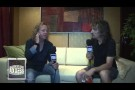 Jack Blades of Night Ranger 2013 (HD) with BackstageAxxess