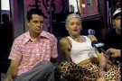 No Doubt interview and photo Aug 1996