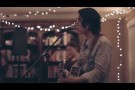 Noah Gundersen - Ledges (Live at Cause A Scene Music)