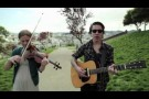 Noah Gundersen - Family {San Francisco Recordings}