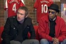Ocean Colour Scene's Oscar Harrison and Simon Fowler Interview on Soccer Am 2010.mp4