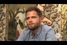 Passenger - Mike Rosenberg incredible and hilarious interview and gig