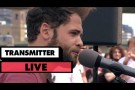 Passenger - Let Her Go - London 2014 | Transmitter Live