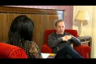 Paul Simon interview on Lady Gaga and the changing styles of music