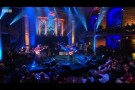 BBC One Sessions - Paul Simon (2006)