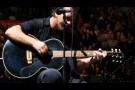 PEARL JAM / EDDIE VEDDER *IMAGINE* John Lennon live in St. Louis at Scottrade Center 10/3/2014 HD