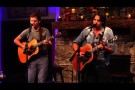 "Peter Bradley Adams - ""The Mighty Storm"" 