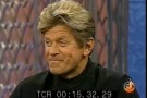 Peter Cetera - 1995 Tour Promo/Interview