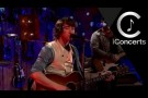 Plain White T's - Hey There Delila (Official live)