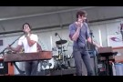 Quiet Hounds (live at Athfest 2013)
