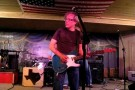 Radney Foster & the Confessions: Gimme Shelter