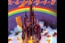Rainbow - The Temple Of The King ( HQ 320 Kbps )