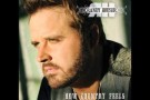 Growin' Younger - Randy Houser