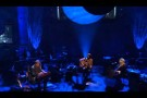 Ray LaMontagne BBC FOUR Sessions at London [HQ] [Available in 3D]