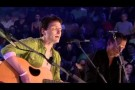 Richard Marx - Right Here Waiting (HD Live)