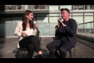 Interview with Rick Astley