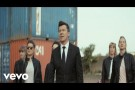 Rick Astley - Angels On My Side