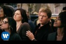 Rob Thomas - Someday (Video)