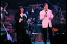 Robert Palmer LIVE at the Albert Hall - stereo - '92