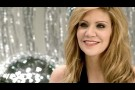 Robert Plant, Alison Krauss - Gone Gone Gone - YouTube