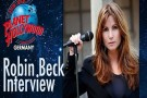 Robin Beck Interview - Planet Hollywood Radio