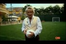 "Rod Stewart - At ""Piers Morgan Tonight"" 2011 (Full Interview) ""HD"""