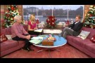 Ronan Keating Interview on this morning 06.12.12