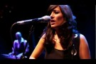 Roxanne Emery - Hero (live @ The Royal Festival Hall, London)