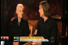 Roxette interview CBS 5.10.12.MP4