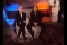 Roxette - history & interview on MTV