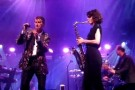 Bryan Ferry - More Than This / Avalon (Roxy Music) - live Coachella, April 18, 2014